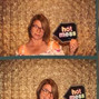 Love Birds Photo Booth 2