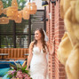 Arlene's Bridal Salon 11