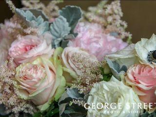 Fosters Flower Shop 5