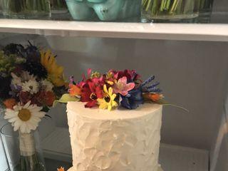 Lovely & Amazing Cakes 4