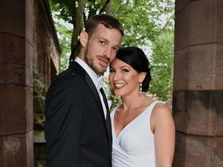 Your NJ Wedding Officiants 3
