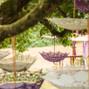 Colibri Gardens 19