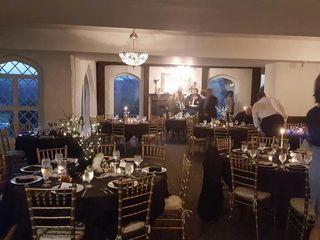Celebration Creations Wedding & Event Planning 2
