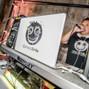 Headsmile Productions DJ 6