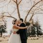 Karina Santos Photography 10