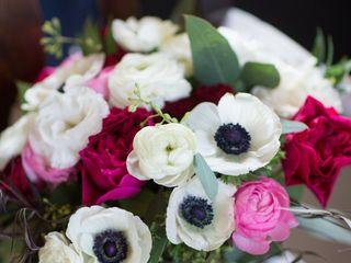 Bella Bloom Flowers 6