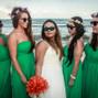 Romanza Wedding Photography 47