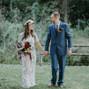 Stressless Weddings 9