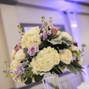 Fleur-tatious Floral Design 14