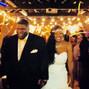 F.D.Roosevelt State Park Wedding 14