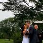 Chicago Marriage - Rev. Daniel L. Harris 9
