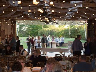 Emerald Ridge Weddings & Receptions 2