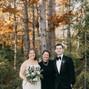 SHE Luxe Weddings & Design 3