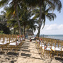 Signature Belize Weddings 20