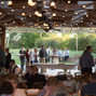 Emerald Ridge Weddings & Receptions 7