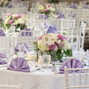 Elegant Designs Specialty Linens and Event Rentals 2