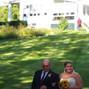 Toganenwood Estate Barn Weddings / Events Center 8