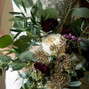 Aime Peterson Flowers and Event Design Studios 13