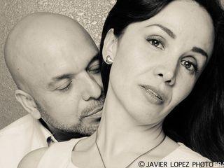 Javier López Photography 3