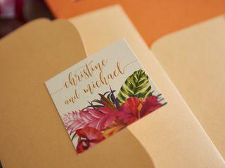 DM Paper Designs 2