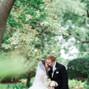 LIGHT UP Wedding Photography 20