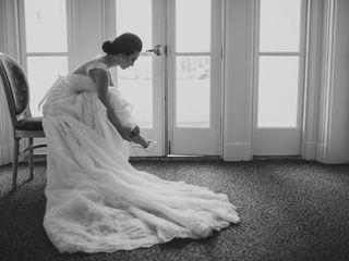 Melanie Ruth Photography 3