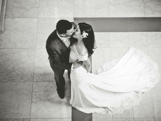 Michelle Lawson Photography 6