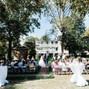 Historic Poplar Grove Plantation 1