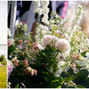 Flower Girls OBX 19