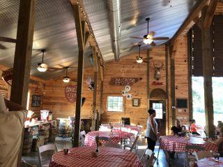 Covey Creek Farm 5