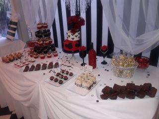 Elegant Impressions Bakery 5