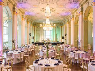 The Biltmore Ballrooms 4