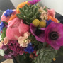 Robertson's Flowers & Events 35