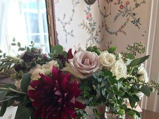 Derby Farm Flowers & Gardens 4