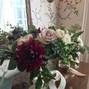 Derby Farm Flowers & Gardens 8