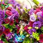 Mokara Floral Design 15