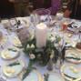 Jessica Dum Wedding Coordination 8