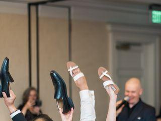 AskDJScott.com (Scott & Jina Fijolek) Wedding DJ/MC + Photo Booth 5