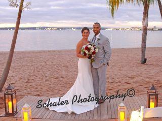 Schaler Photography 1
