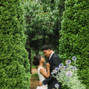 Britt Lee Wedding & Portrait Photography 3