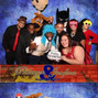 Snap Shots Unlimited LLC 20