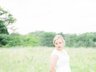 Sierra Ellis Photography 2