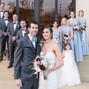 Rachel Ann Photos 15