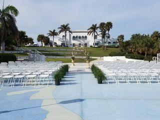 Affordable Swarayz Wedding & Event Headquarters 2