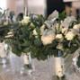 Conway Florals 10