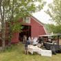 Farmhouse Inn at Robinson Farm 15