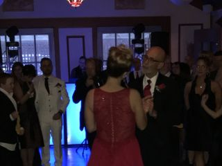 Wedding Dress Fantasy (Couture De Bride) 7