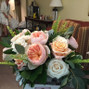OPULENCE Wedding Design Florals & Decor 1