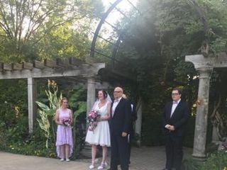 Caring Wedding Ceremonies 7