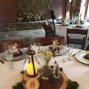 San Moritz Lodge 12
